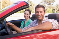 Apache Junction Auto insurance