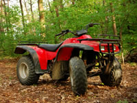 Apache Junction Off Road Vehicle insurance